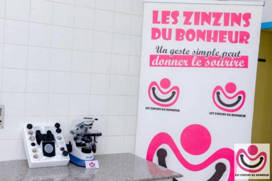 La Caravane Du Bonheur 2019 Continue